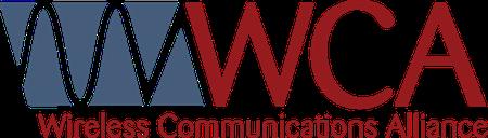 WCA presents : LTE-U vs Wi-Fi - The Battle for 5 GHz