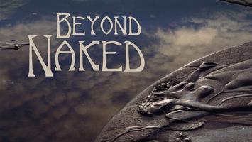 Beyond Naked &  92 Year Old Tap Dancer STIFF 2013