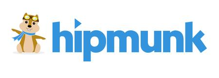 General Assembly + Hipmunk Happy Hour