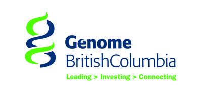 Genome BC Genomics Forum 2013