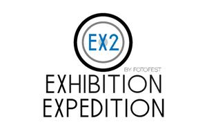Exhibition Expedition (EX2) by FotoFest International