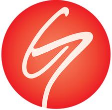 Genesis Business Systems logo