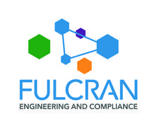 Fulcran logo