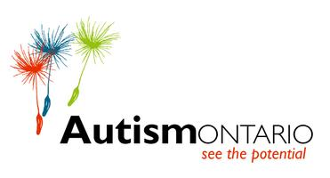 Autism Ontario - Peterborough -  Movie Morning - Disney's EPIC