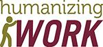Humanizing Work 2016