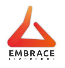 Embrace Catholic Youth Conferences logo