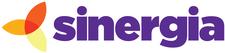 Autism Initiative @ The Metropolitan Parent Center  logo