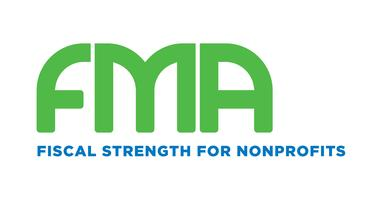 Online Certified Nonprofit Accounting Professional...