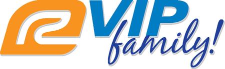 VIP Family Summer Kick-Off Picnic - Tualatin