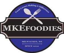 MKEfoodies logo