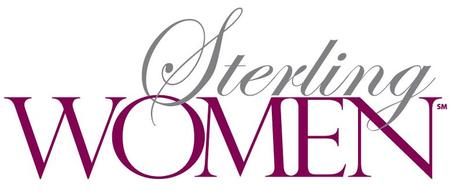 Sterling Women September 2015 Networking Luncheon
