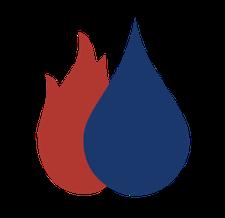 FIA Inc logo
