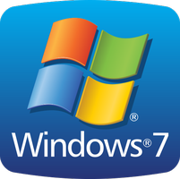 iLearn Technology: Computer Basics 201 (Windows7) - Next Steps