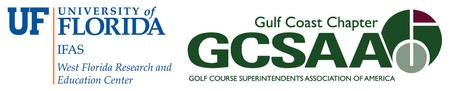 19th Annual Gulf Coast Turfgrass Expo & Field Day