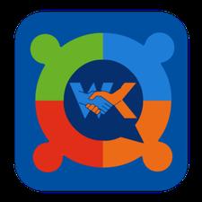 Well Kunnected, Inc logo