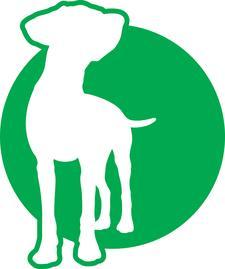 Healthy Spot Adoptions logo