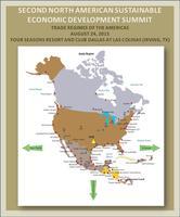 Second North American Sustainable Economic Development ...