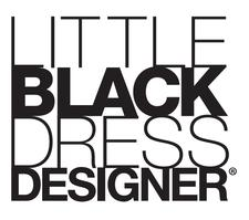 Little Black Dress Designer LLC logo