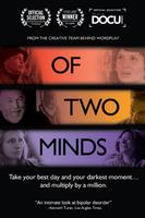 SLFF2013 - Of Two Minds (2012)