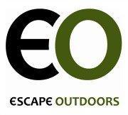 Escape Outdoors logo