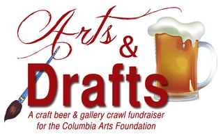 Arts & Drafts
