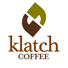 Klatch Team logo