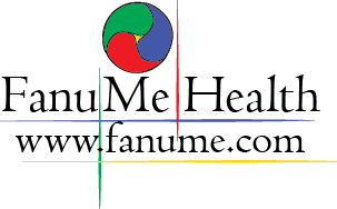 "1st Annual FanuMe Health ""Life"" Fair"