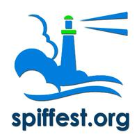 SPIFF PASS  (reg. screenings includes Opening and...