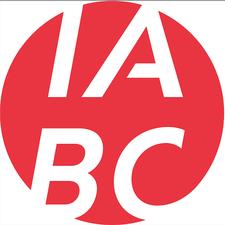 IABC NSW logo