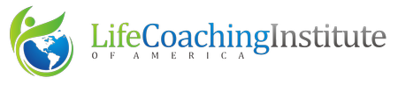 Life Coach Certification in San Antonio, TX