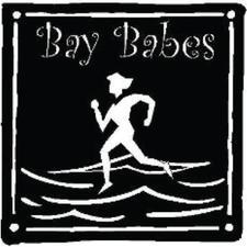 Bay Babes logo