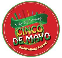 CINCO DE MAYO Multicultural Festival & Health Fair