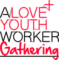 The ALOVE UK Youth Worker Gathering 2016