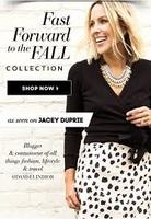 Coffee Chat - Come learn about Stella & Dot on The Cape