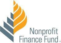 NFF's 2015 State of the Nonprofit Sector Survey