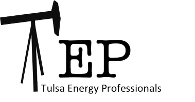 #TulsaEnergy Professionals Happy Hour