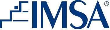 IMSA Saturday 2-Hour Tour Morning Session - February...