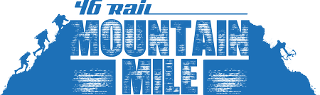 46 Rail Mountain Mile