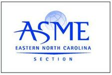 ASME ENCS logo