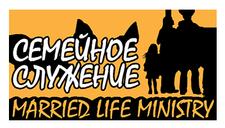 Семейное служение logo