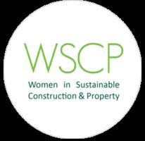 WSCP Unlock Sustainability Event