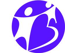 Big Sister Association of Greater Boston logo