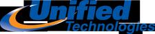 Unified Technologies logo