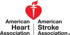 American Heart Association-Multicultural Initiatives logo