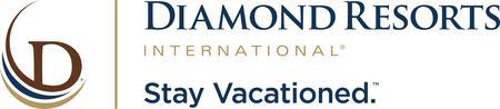 Daytona Beach Sales & Marketing Career Night hosted by...