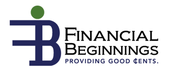 2015 Financial Literacy Conference:  Providing Good...