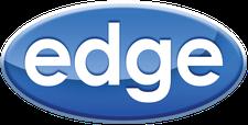Edge Studio logo