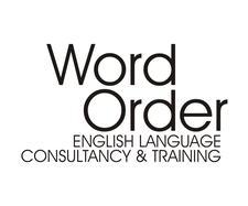 WORD ORDER Consultancy logo