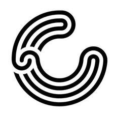 Canadian Coffee Guild logo