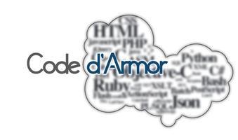 AG Code d'Armor